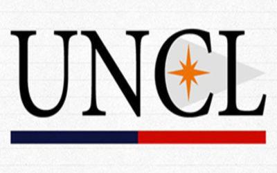 Atelier UNCL en connexion à distance : Centrale NKE ></noscript> mercredi 15 avril à 16h30