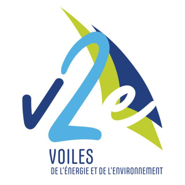 V2E 2021