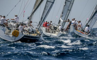 Marseille Horizon 2024 : Grande course et National Surprise