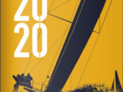 La revue 2020 de La Nautique est en ligne