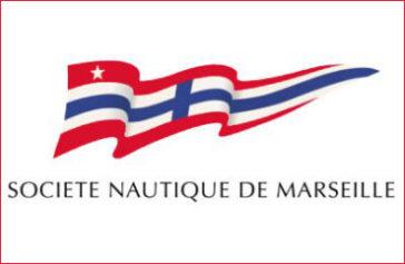 SNM- Société nautique de Marseille