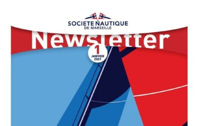 SNM : newsletter # 1 – 2021