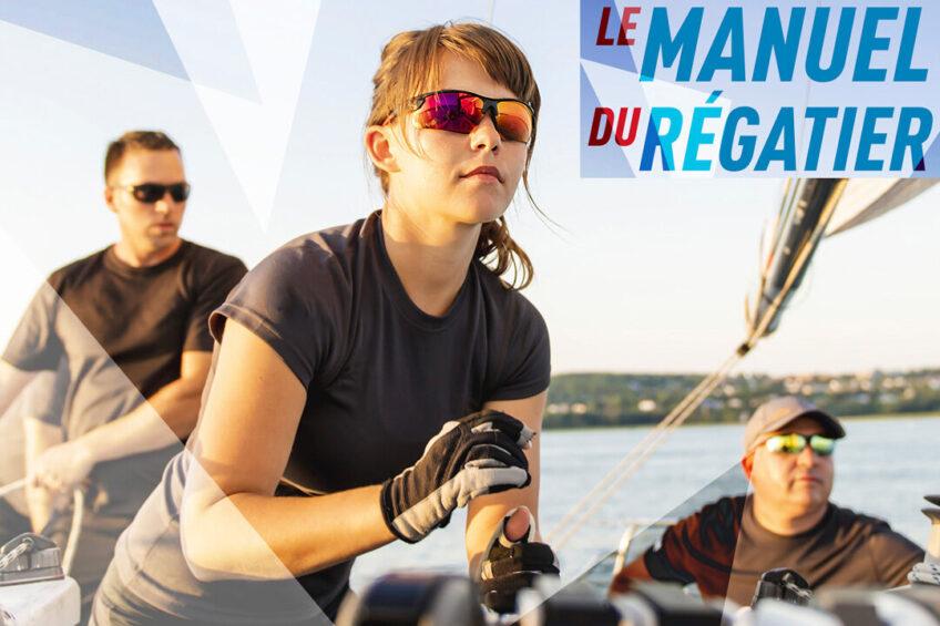 Manuel-du-regatier-2021
