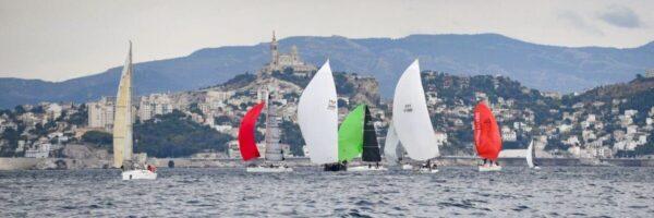 Baticup Méditerranée 2021 : en avant pour la 16è édition