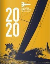 revue-annuelle-snm-2020